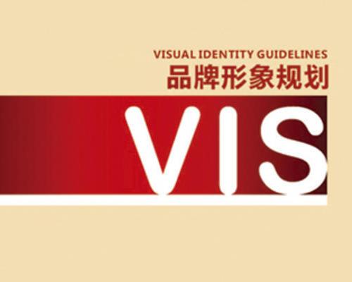 VI设计/全套方案/专人跟踪服务