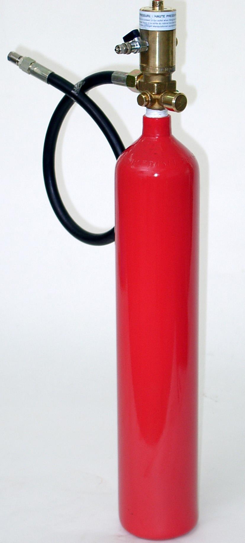 火探管式自动灭火装置4.jpg