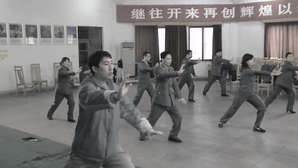 61398军队太极拳培训.JPG