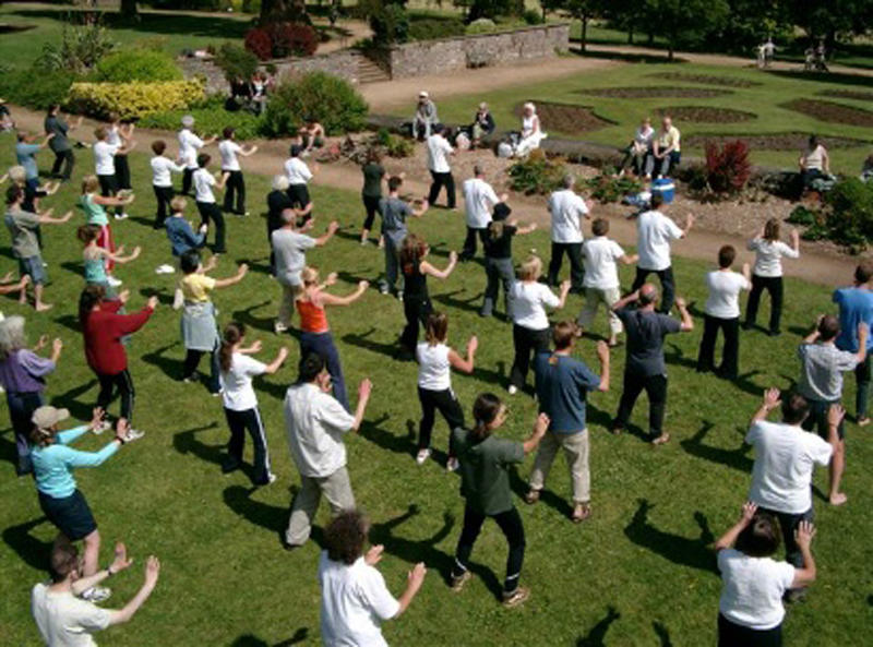 Tai Chi in Paramatta of Syd.jpg