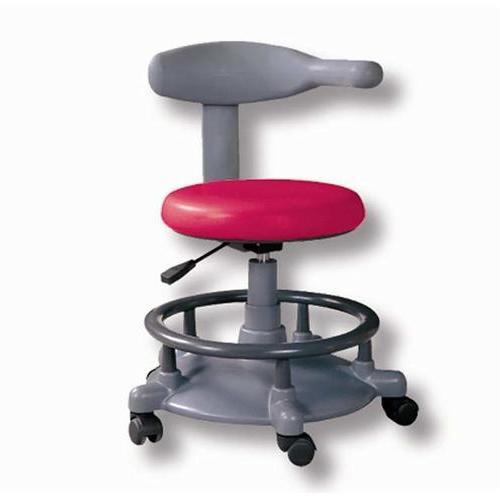 FJ108/FJ108A 牙醫師座椅