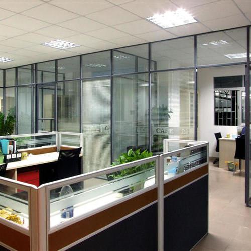 办公装修设计