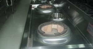 厨房设备维修 万博manbetx官网app保洁服务
