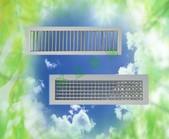 定做各种:塑料风口-空调风口-abs风口-中央空调风口