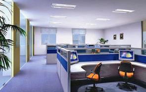 上海厂房装修 上海装修公司装潢公司专业厂房装修