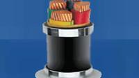 ZR-YJV阻燃電纜