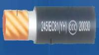 YH電焊機電纜
