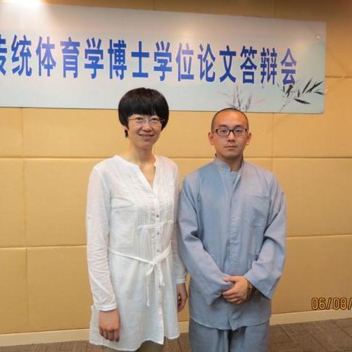 上海生辰八字命理分析、六爻占卜、企业公司风水布局及取名改名