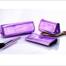 化妆包系列