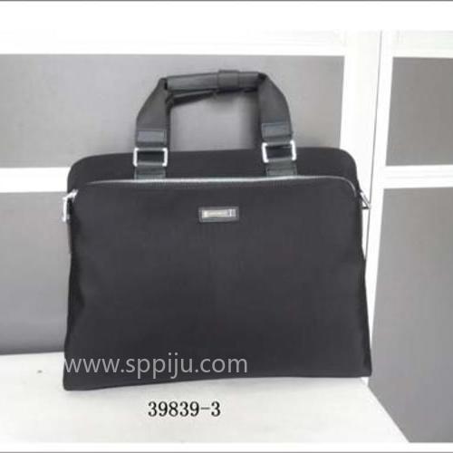 公文包手提包系列