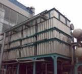 苏州自动化设备回收