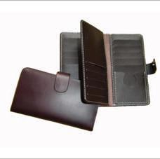 信用卡包系列