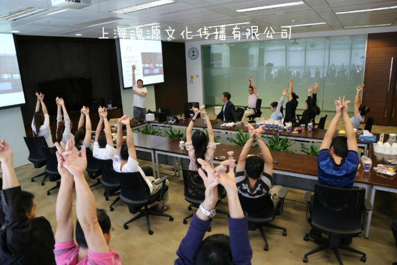 公司白领健康讲座2.jpg