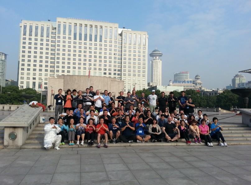 Tai Chi Activity 恒天然集团6.jpg
