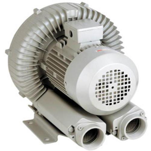 2HB5系列漩涡气泵