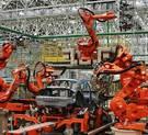 机器人配套设备