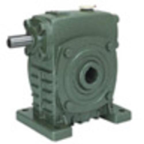 WPKS涡轮蜗杆减速机