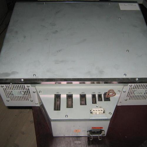 EUB-6500
