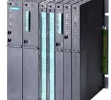 苏州plc回收 吴中区plc回收 园区plc回收