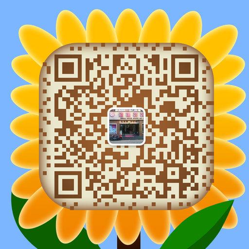 微信头像.jpg