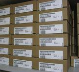 苏州新区plc回收 吴中区plc回收 二手plc回收