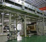 苏州惠申自动化设备回收公司