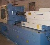 苏州自动化设备回收 贴片机回收 注塑机回收