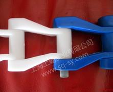 刮板机塑料链条