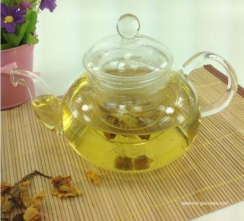 花茶壶传统壶1.jpg