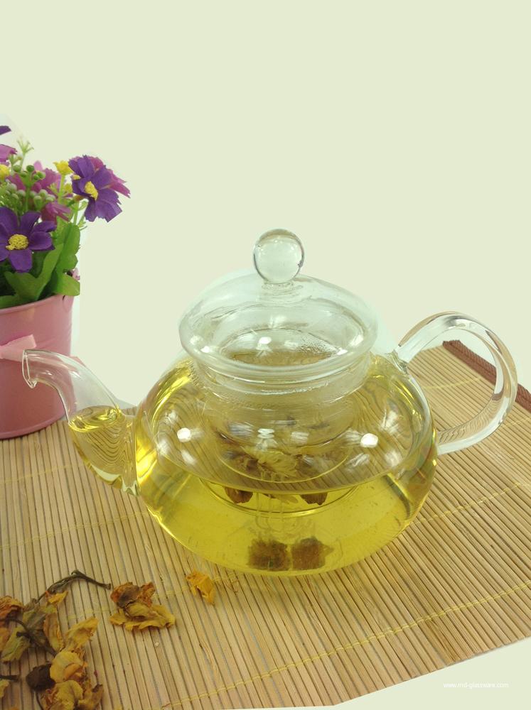 600毫升花茶壶3.jpg