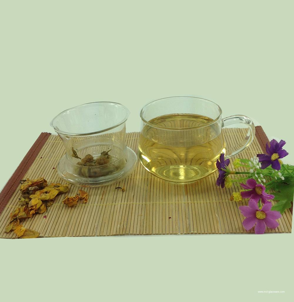 三件杯绅士茶杯3.jpg