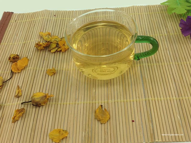 单层绿色杯2.jpg