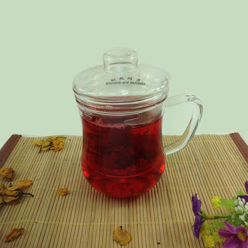 ITEM NO.: MDE004(380ML)