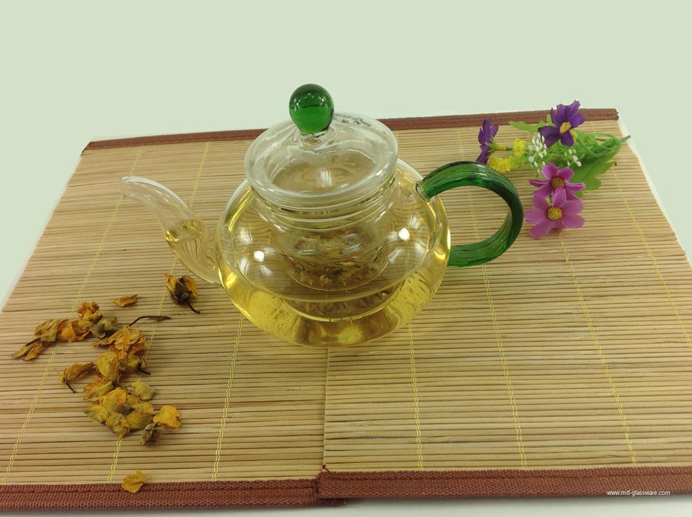 彩色绿色花茶壶2 - 副本.jpg