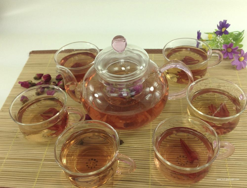 粉色花茶壶3.jpg