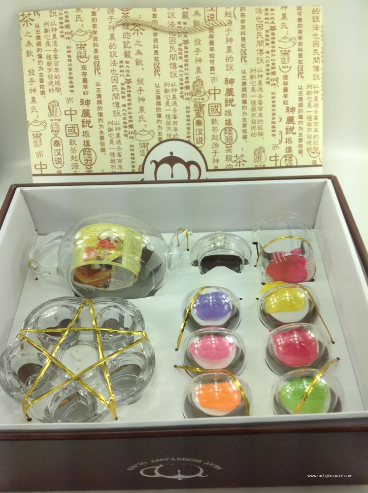 花茶壶礼品盒.jpg