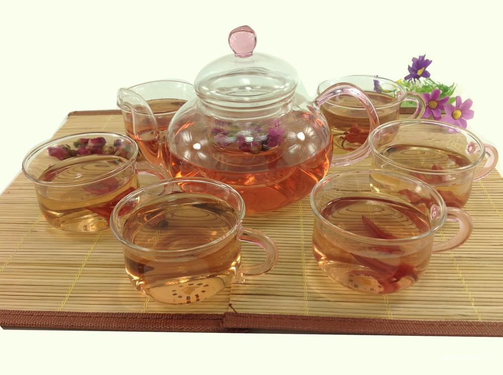 粉色花茶壶2.jpg