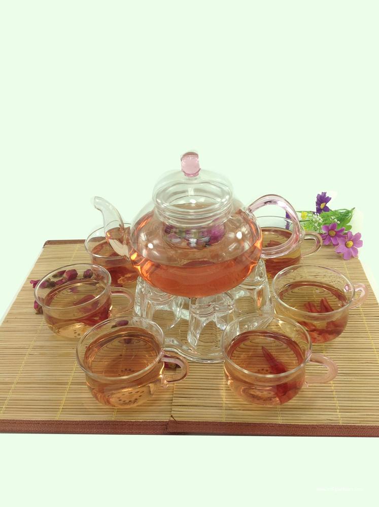 粉色花茶壶4.jpg