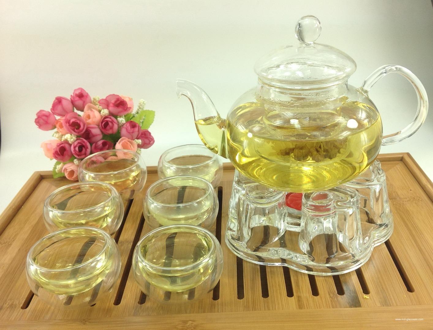 花茶壶礼品2.jpg