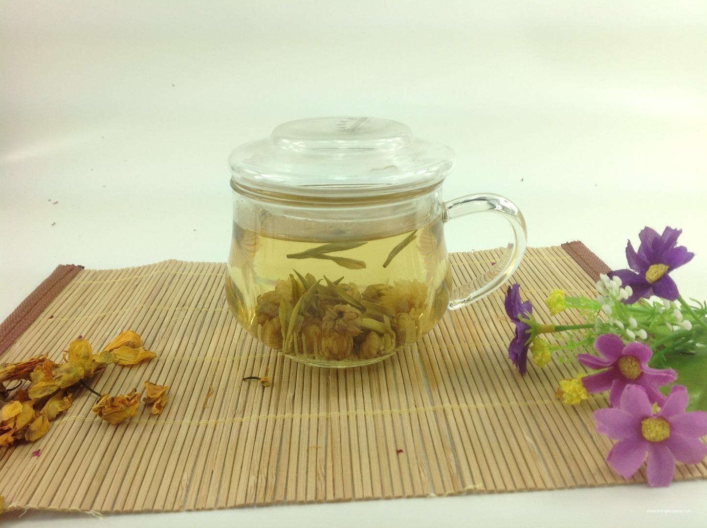 绅士茶杯1.jpg