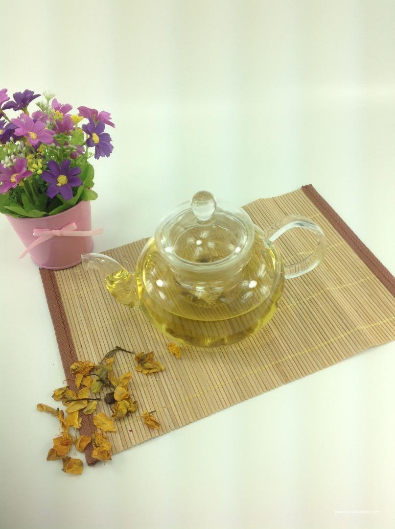 600毫升花茶壶2.jpg