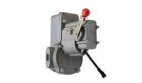 YZ04A电磁执行器