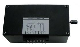 YECR8000系列电控电位器