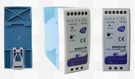 智能充电器 BP0512M