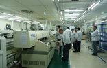 工厂及机械