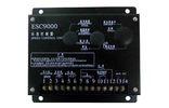 ESC9000转速控制器
