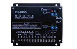 ESC8000转速控制器