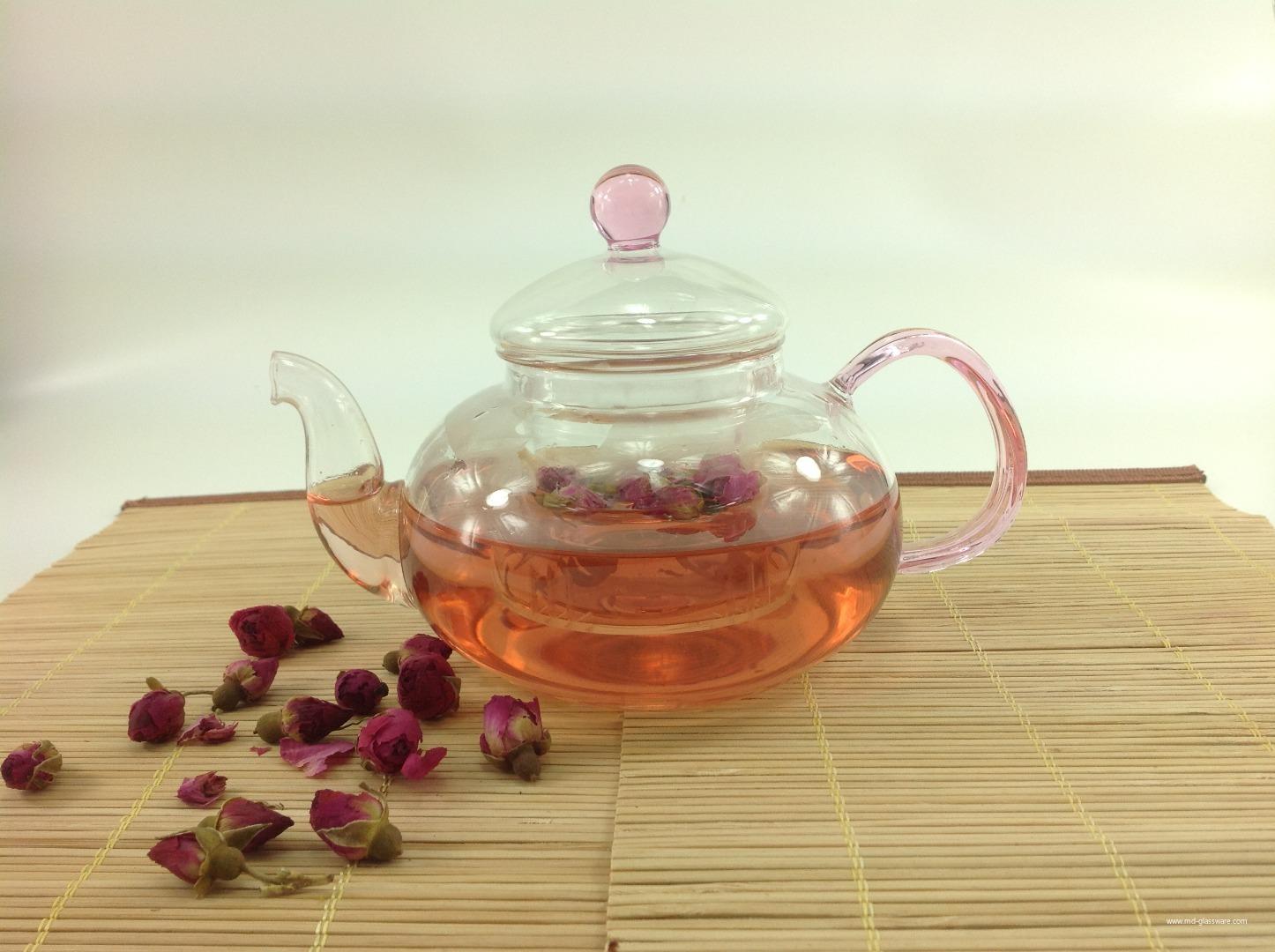 粉色花茶壶1.jpg