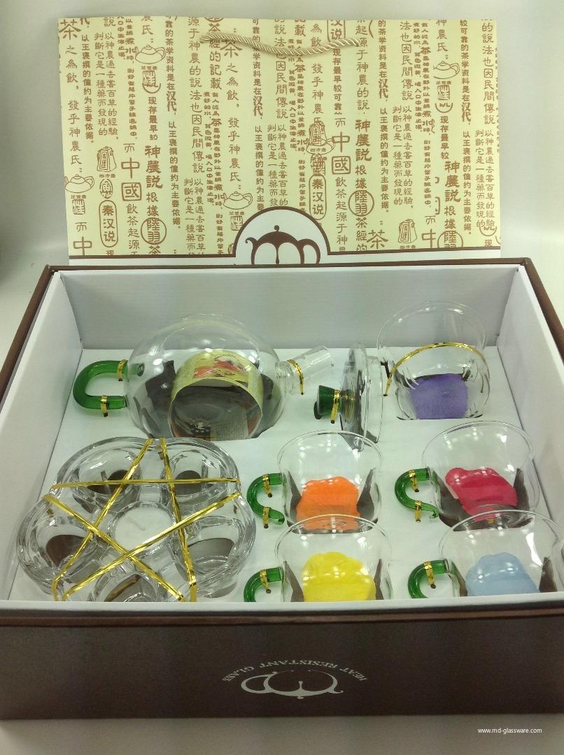 竹节壶礼品盒子.jpg