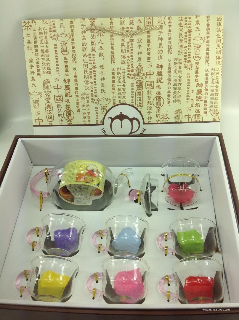 粉色花茶壶礼品盒 - 副本.jpg